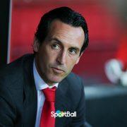 El estilo del nuevo Arsenal de Unai Emery