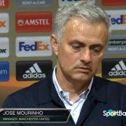 La crisis del Manchester United
