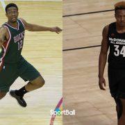 Chicago Bulls 2018-19: donde le rezan a los ligamentos reparados