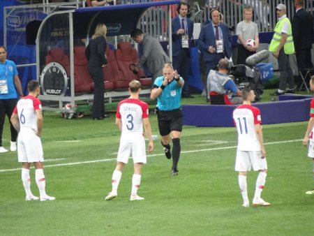 var mundial de rusia penalti