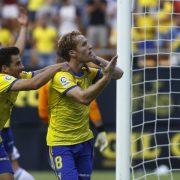 Cádiz CF, crónicas de un ascenso ganado a pulso