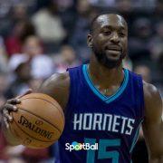 Kemba Walker y los Charlotte Hornets, una historia que puede acabar