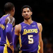 jugadores revelación de la NBA