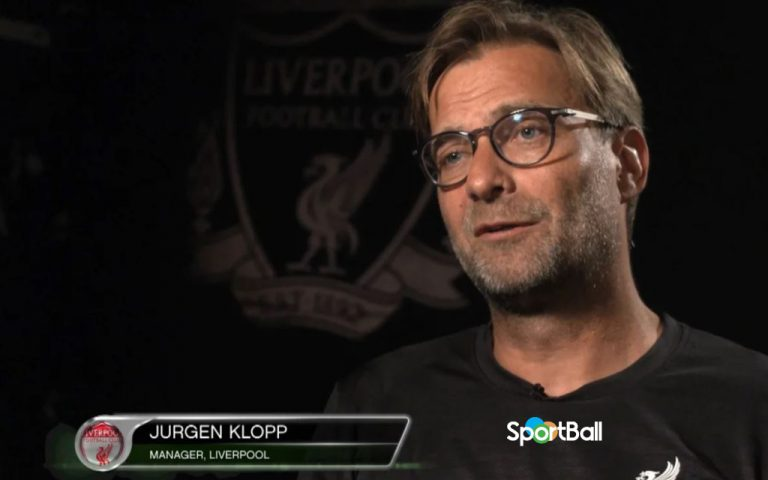 Premier o Champions para el Liverpool