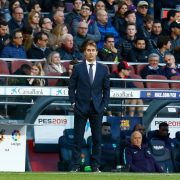 Lopetegui Real Madrid