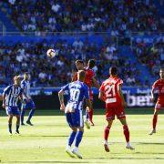 Espanyol y Alavés, las revelaciones de LaLiga 2018-19