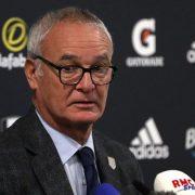 Claudio Ranieri en Fulham de vuelta en la Premier League