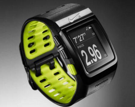 Funciones de los relojes deportivos y pulsómetros