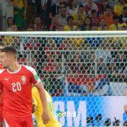 Repaso a la plantilla y los mejores jugadores jóvenes de la Selección Serbia