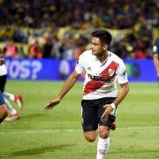 Boca vs River: los Súperclásicos que definieron títulos