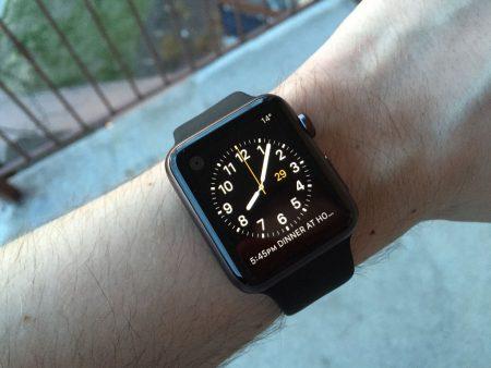 Ventajas de los relojes deportivos y pulsómetros