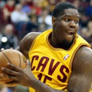 ¿Quiénes han sido los peores números 1 de la historia del draft de la NBA?