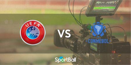 Comparación UEFA vs Conmebol-01