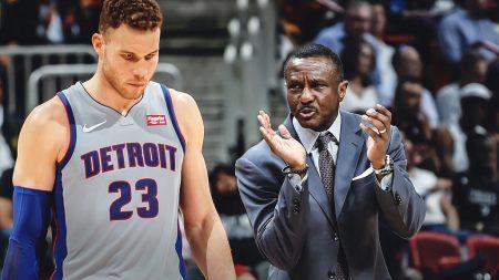 Dwane-Casey-Blake-Griffin-Detroit-Pistons