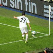 ¿Posible salida de Isco del Real Madrid? Encuesta y candidatos a ficharle