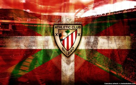 Filosofía del Athletic Club de Bilbao