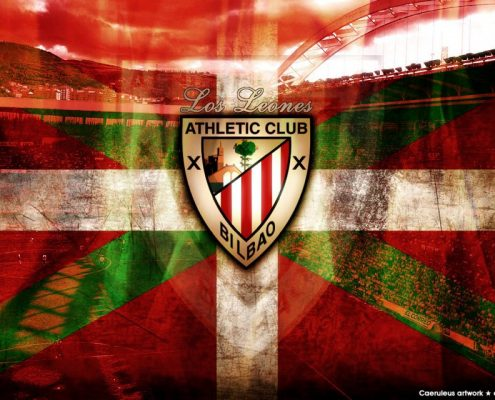 Filosofía del Athletic Club de Bilbao