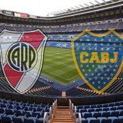 Copa Libertadores: el tesoro de América en Madrid