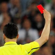 Huelga de árbitros en Grecia: NO a la violencia, SÍ al fútbol en Grecia