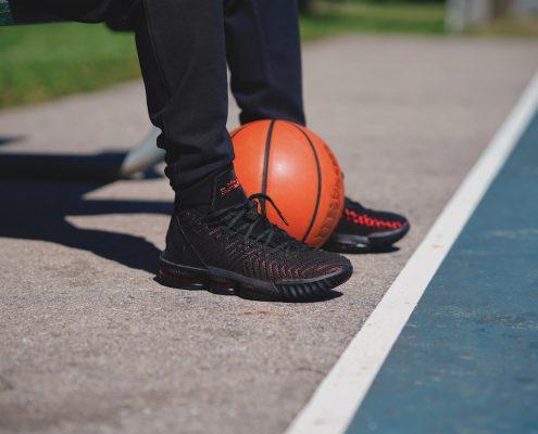 lebron james 16 xvi shoes zapatillas nike