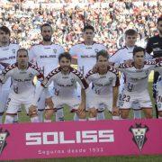 El Albacete Balompié 2018-19, candidato a LaLiga después de 14 años