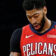 En New Orleans Pelicans urge tomar una decisión pronto