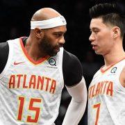 Votos del All-Star 2019: el partido de la popularidad