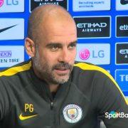 Guardiola, la piedra filosofal del Manchester City