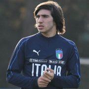 Sandro Tonali: el Pirlo con alma de Gattuso