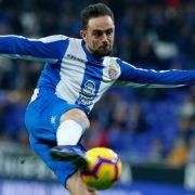 El RCD Espanyol 2018-19 y su mala racha