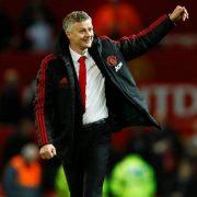 "El ""efecto Solskjaer"" en el Manchester United"