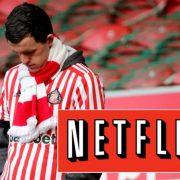 El ejemplo del Sunderland AFC y las prisas por culpar a los entrenadores