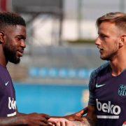 Las consecuencias del fichaje de Frenkie de Jong por el Barcelona
