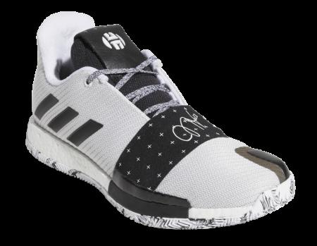 "Adidas Harden vol. 3 ""Supernova"""