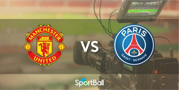 Champions 2018-19 - previa y claves del Manchester United vs PSG de octavos