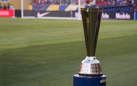 Copa Oro CONCACAF
