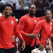 Se vienen tiempos de cambio en los Miami Heat