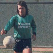 La historia de Carlos Henrique Raposo, el futbolista fantasma