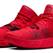 Basket Devotion, especialistas en zapatillas de baloncesto
