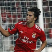Cómo juega Joao Felix, un mago portugués para el Atlético de Madrid