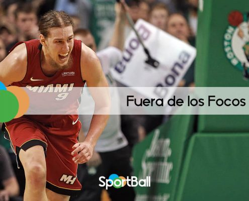 Kelly Olynyk Miami Heat 2018-19