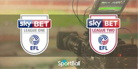 League One y League Two 2018-19-01