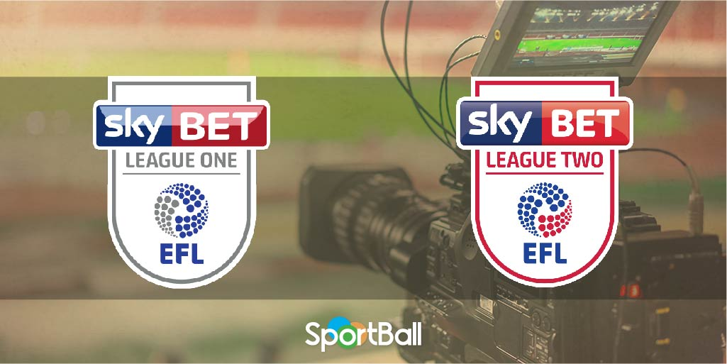 League One y League Two 2018-19-01