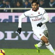 Cómo juega Lucas Paquetá, estadísticas y vídeo de la perla del Milan