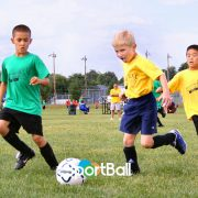 Formación Profesional en actividades deportivas