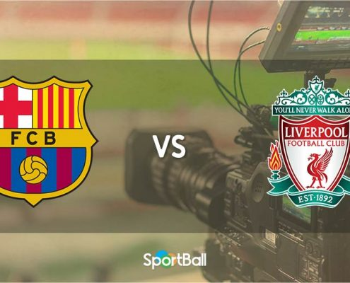 Champions 2018-19 - previa y claves del Barcelona vs Liverpool de semis