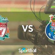 Champions 2018-19 - previa y claves del Liverpool Porto de cuartos