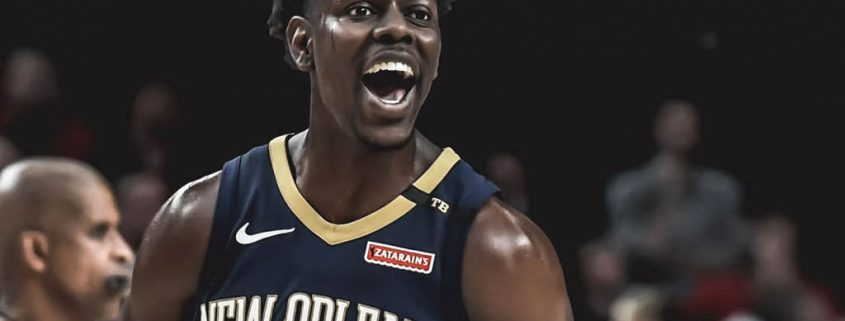 Jrue-Holiday-New-Orleans-Pelicans-2018-19