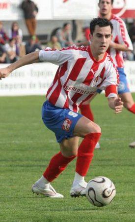 Miguel Linares Barbastro