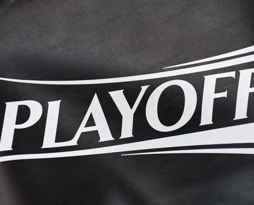 NBA Playoffs 2019